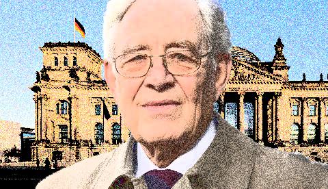elicker allgemeine staatslehre